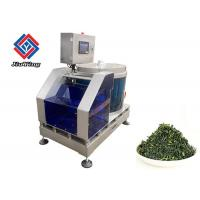 China 70L Vegetable Potato Dehydrator Machine / Industrial Fruit Dehydrator High Speed on sale