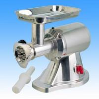 China 800W Meat Grinder with High Stability and Durability on sale