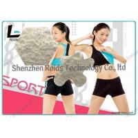 CAS 2446-23-2 Weight Loss Supplements Halodrol-50 / Turinadiol For Muscle Building Manufactures