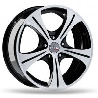 Alloy Wheel Manufactures