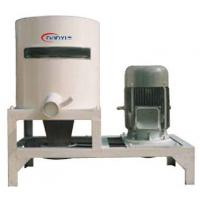 Blade Size 600x600mm PP Woven Bag Production Line Drying Mixer With High Efficiency Performance Manufactures