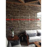3.7mm Imitation Marble UV Panel High Strength Interior PVC Board Manufactures