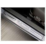 China Hyundai Accessories: Door Sills Protectors for Enlantra on sale
