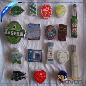 100% cotton compressed towel/compact towel/magic towel Manufactures