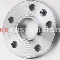 General 6 Holes Custom Wheel Adapters 6061 - T6 Aluminum Alloy Car Wheel Spacers Manufactures