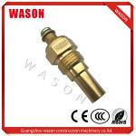 Water Temperature Sensor 9-83151432-0 9831514320  For Hitachi EX120 EX200 Manufactures