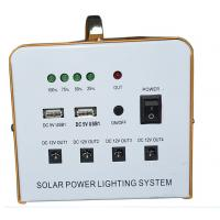 China small solar system home used,PV inverter with built-in controller on sale