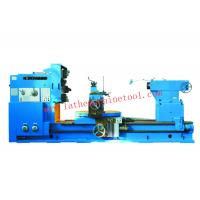High quality  ball lathe  for machining sphere  for sale Manufactures