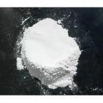 calcium oxide Manufactures