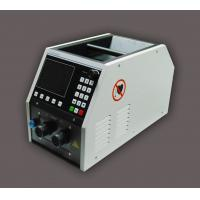 5KW High Frequency  Induction Preheating Machine 230V