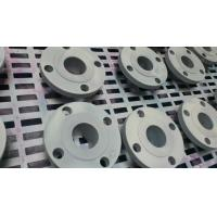 GOST / ГОСТ 12821-80 Lapped Joint Flanges	•	GOST / ГОСТ 12821-80 SORF Flanges Manufactures