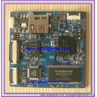 PS3 3k3y ODE slim PS3 modchip Manufactures