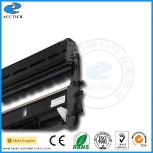 Black DR420 Drum Unit For Brother Printer / Brother Laser Printer Toner Manufactures