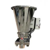 Small Electric Gravimetric Dosing Unit Simple Operation With Hopper Manufactures