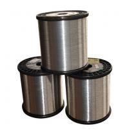 copper clad aluminum--aluminum alloy wire_Copper Covered Aluminum CCA Wire high conductivity_CCAM_copper clad aluminum magnesium Manufactures