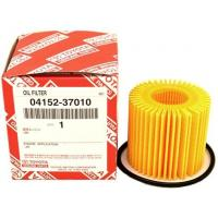 Long Life Span Car Engine Oil Filter Prevent Against Leakage Keep Oil Clean Manufactures