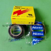 Nitoflon tapes No.903UL 0.08x25x10 Manufactures