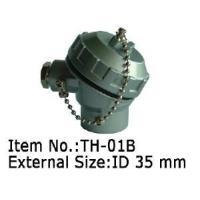 Thermocouple Head (TH-01A) Manufactures