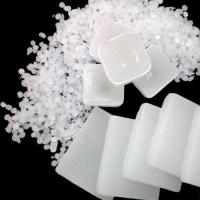China Factory Semi and Fully Refined Paraffin Wax Price on 58/60 Paraffin Wax on sale