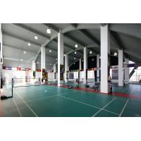 PS8500 Super Waterproof Polyaspartic Coating for Swimming Pool, Roof Manufactures