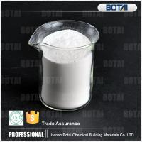 Good Stability Cellulose Ethers (HEC / HPMC / MHEC / CMC) Manufactures