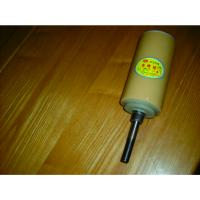 Self Lubrication Sidewall Belt Roller Power Plant Sidewall Plastic Nylon Rollers Manufactures