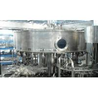 Pulp Filling Machine (RCGGF-10) Manufactures