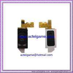 Samsung Galaxy S3 Mini i8190 Earpiece Samsung repair parts Manufactures