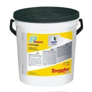 Environmental friendly Acrylic emulsion house paint