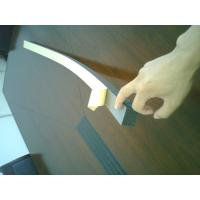 Compound Double Side Self Adhesive Foam Tape Shock Absorption Manufactures