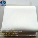 """Herringbone pocket fabric T/C 90/10 100dx32 110x76 58"""" Manufactures"""