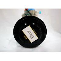 1015C 53025 Excavator Truck Air Conditioner Compressor Assy For 10PA15C Manufactures
