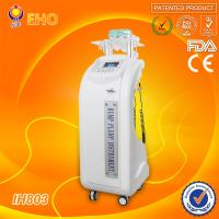 chinese cupping therapy augmentation breast beauty machine Manufactures