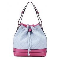 Fashion Bags 12006 Manufactures