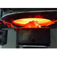 Buy cheap Electrical Safety Cone Calorimeter , Heat Release Test Heat Measuring Laboratori from wholesalers
