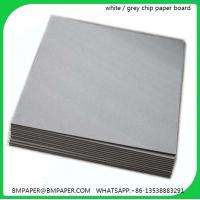 Laminated paper roll / Colored paper roll / Paper roll stock Manufactures