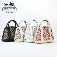 wholesale designer handbag Coach handbag with high quality and cheap price Manufactures