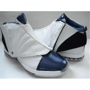 China Sports Shoes (SHOX-R4003) on sale