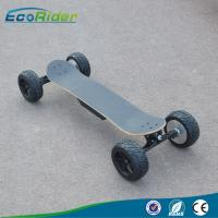 2017 mini skateboard, brushless electric skateboard from shenzhen manufacture Manufactures