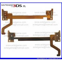 New 3DSLL Speaker flex cable repair parts Manufactures