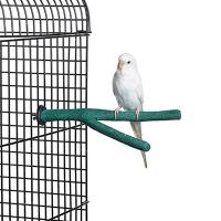 large safety beach sand perch for birds,cockatiel and macaw,colors vary Manufactures