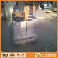 Best Quality Low Price 6082 aluminium alloy 100% recyclable factory manufacturer supply deep drawing aluminum sheets Manufactures