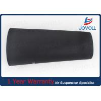 W164 ML GL Mercedes Air Suspension Replacement Rubber Sleeve Bladder for Front Shock Absorber. Manufactures