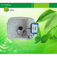 Ion Cleanse Manufactures