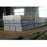304 Stainless Steel Square Bar JIS, AISI, ASTM, GB, DIN, EN SGS / BV / ABS / LR / TUV / DNV Manufactures