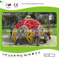 Outdoor Fitness Equipment (KQ10169A) Manufactures