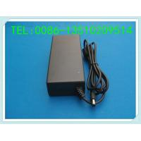 6 A 72 W Desktop DC Power Supply , LED Strip AC Power Adapter Manufactures