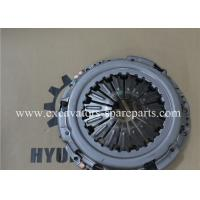 31210-0K190 31210-0K050 Clutch Cover 31210-26090 TYC605 For Toyota Hilux KUN25 KUN35 Manufactures