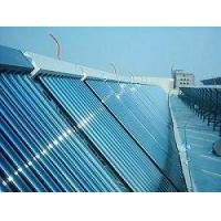 China Heat-Pipe Solar Water Heater on sale