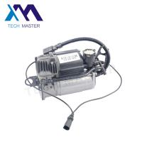 Portable Air Compressor for Audi Q7 Tourage 4L0698007A 4L0698007B 4L0698007C Manufactures
